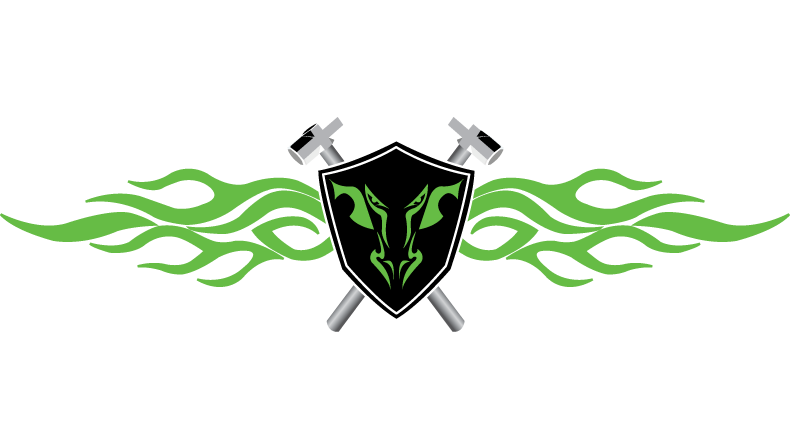 CrossFit Heights