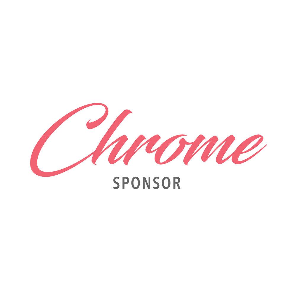 chrome-01.jpg
