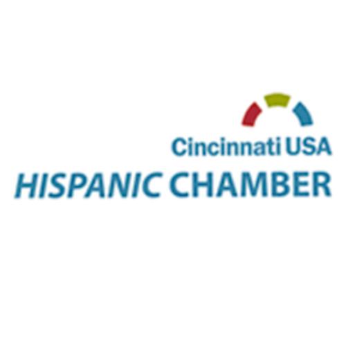 hispanic-chamber.jpg
