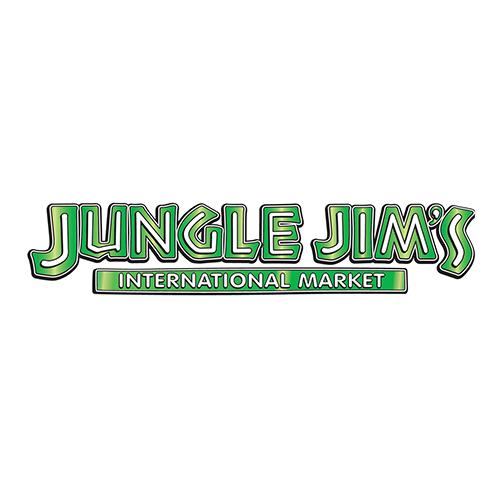jungle-jims.jpg