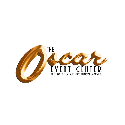 oscar-event-center.jpg