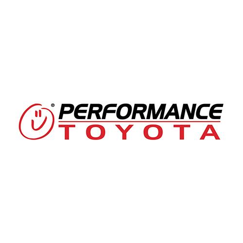 performance-toyota.jpg