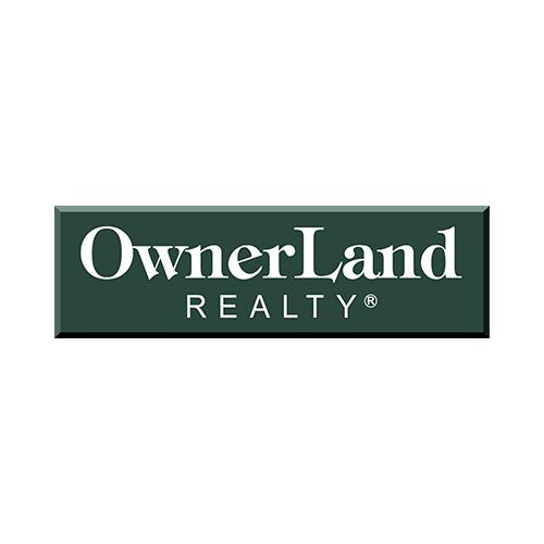 ownerland.jpg