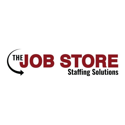 job-store.jpg