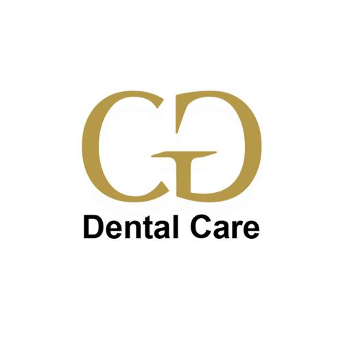 cg-dental.jpg