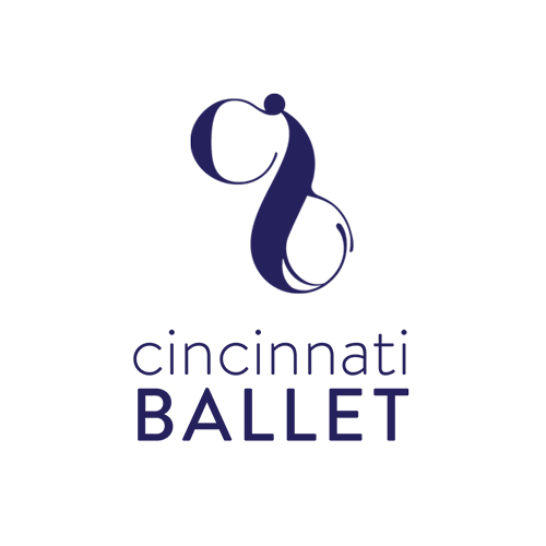 cincinnati-ballet.jpg