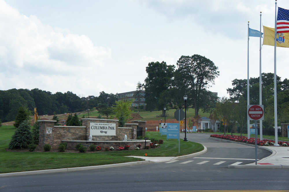 Honeywell Redevelopment.jpg