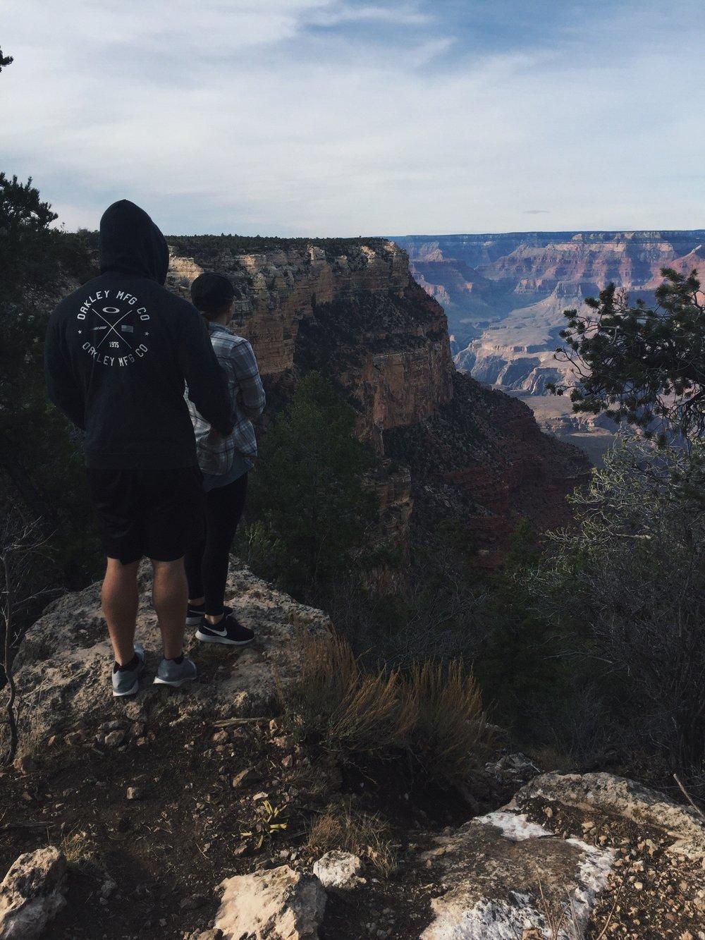 Jarin&Kelsea Canyon.jpeg