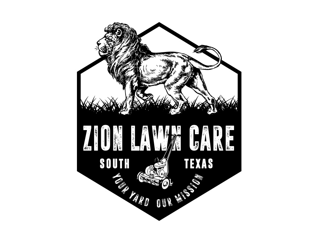 Zion Lawn Care | Commercial & Residential Lawn Care | San Antonio, TX
