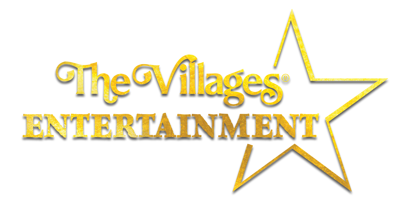 The Villages Entertainment
