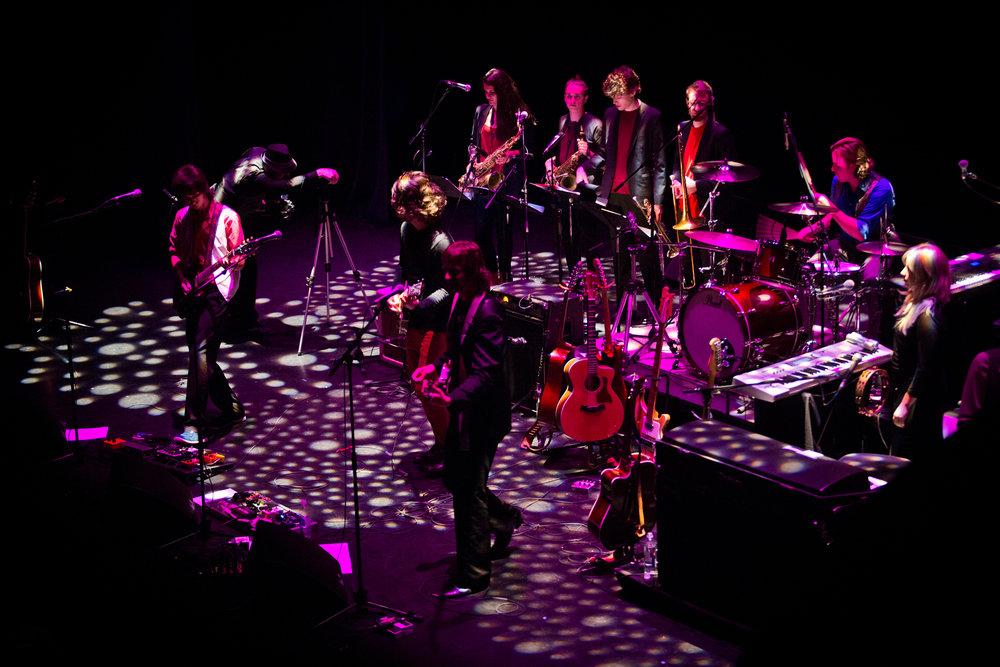 Band - 09.JPG