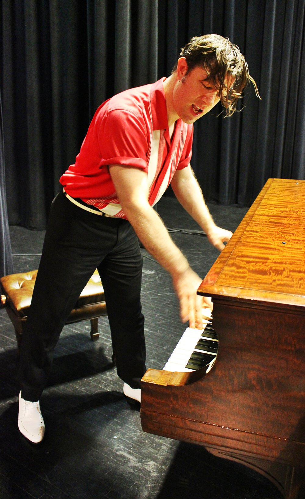 Blair Carman as Jerry Lee Lewis 1.jpg
