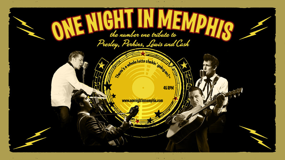 One Night in Memphis Horizontal 2.jpg