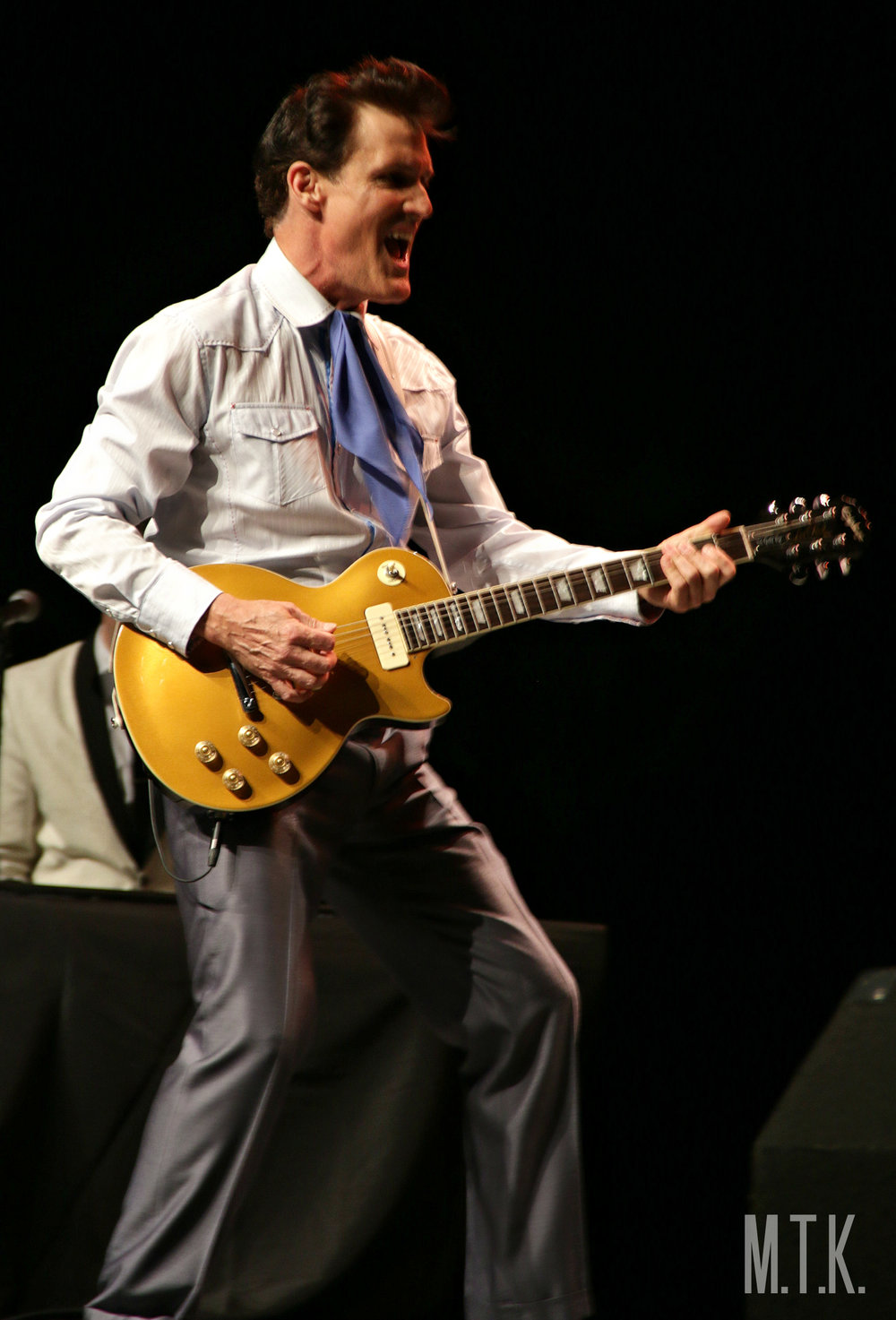 John Mueller as Carl Perkins 2.jpg