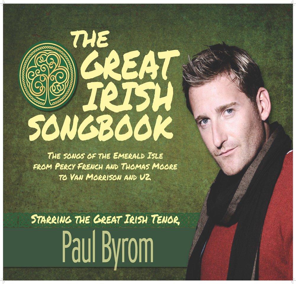 PAUL BYROM IRISH POSTER.jpg