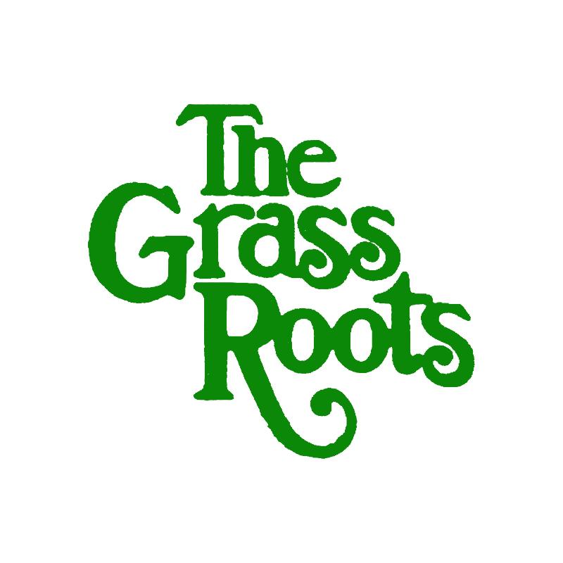 grass-roots-logo.jpg