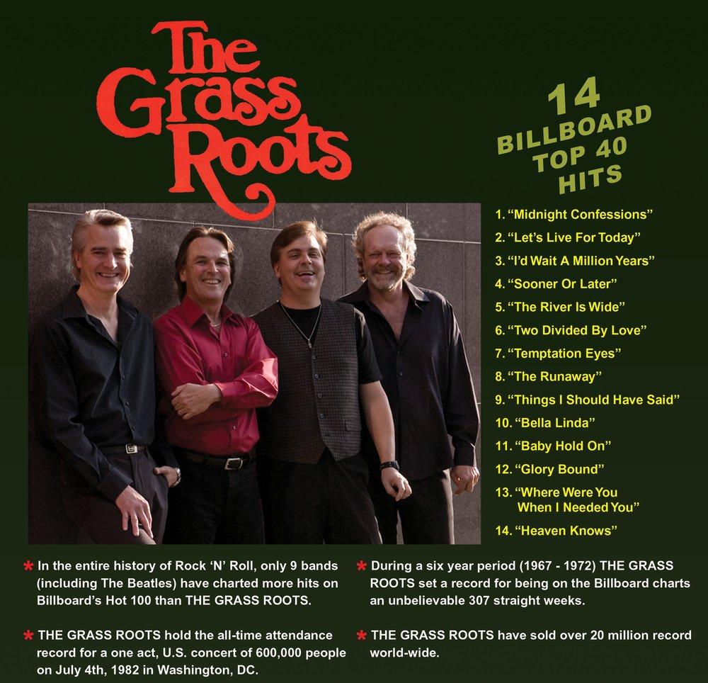 grass-roots-promo.jpg