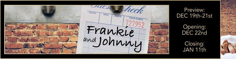 FrankieJohnny_TicketGraphic.jpg
