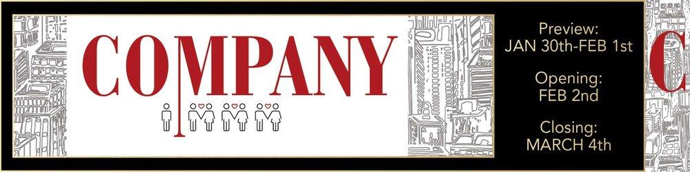 Company_TicketGraphic.jpg
