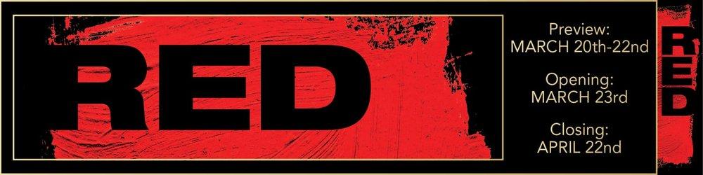 Red_TicketGraphic.jpg