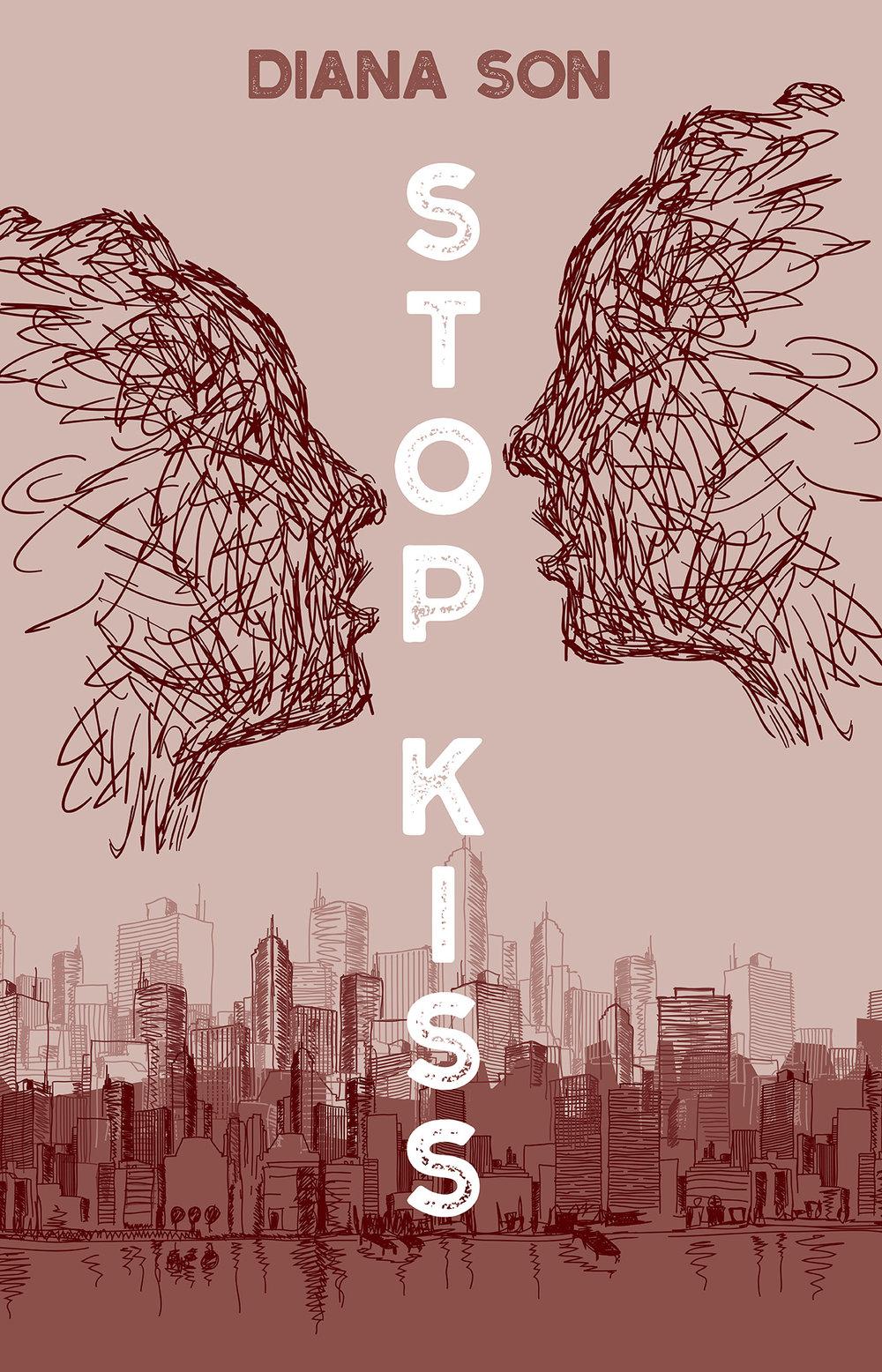 STU042_StopKiss_Poster_0318-WEB.jpg