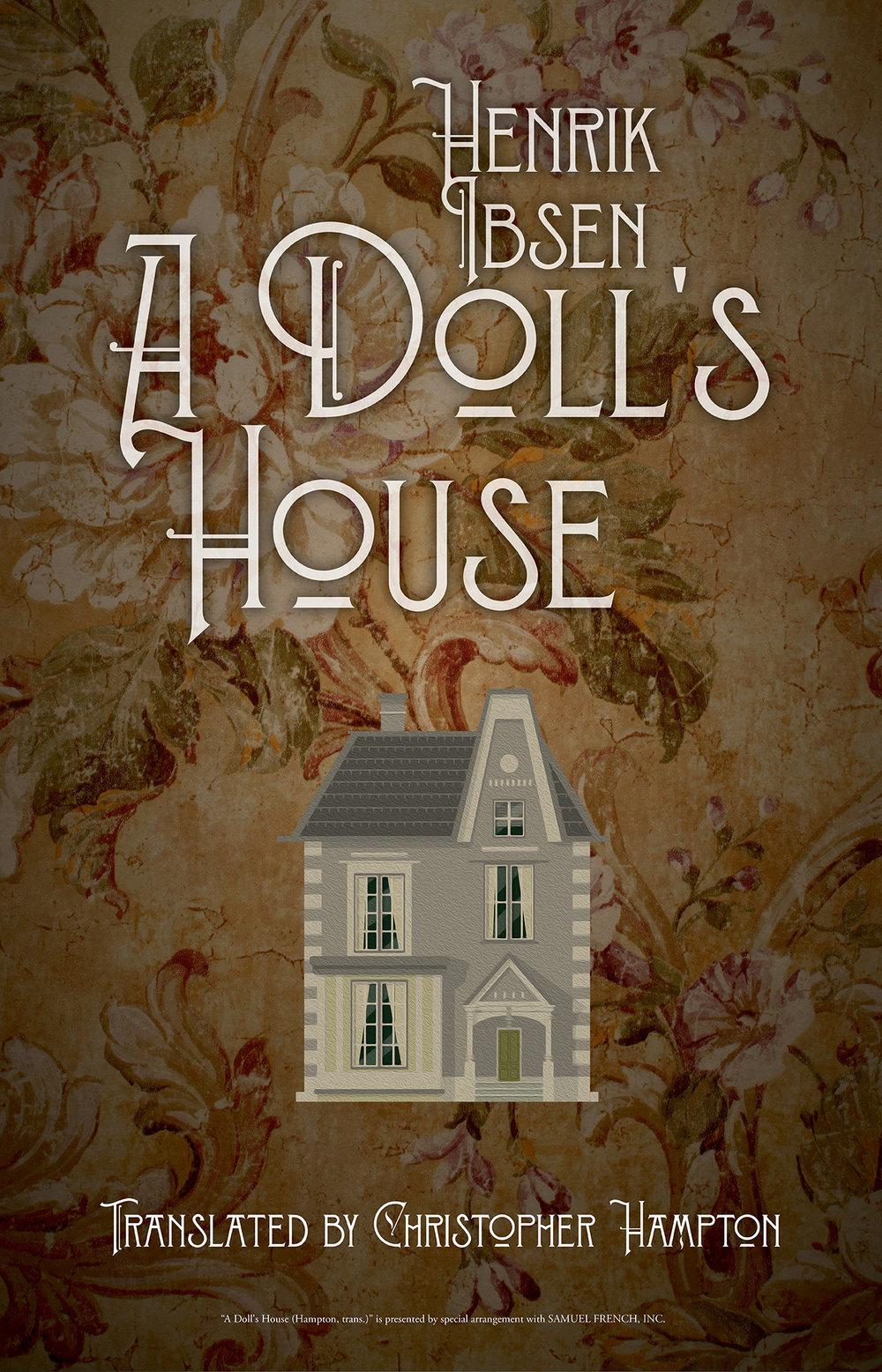 STU044_DollsHouse_Poster_0318-WEB.jpg