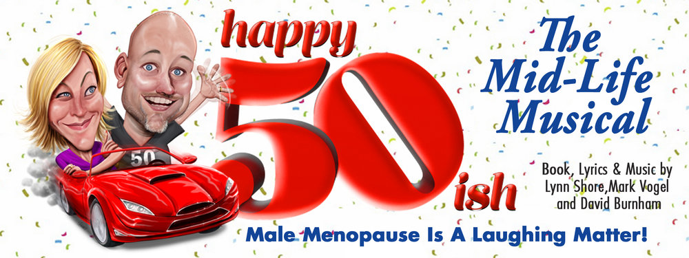 Happy50ish!-VP-Ebanner.jpg