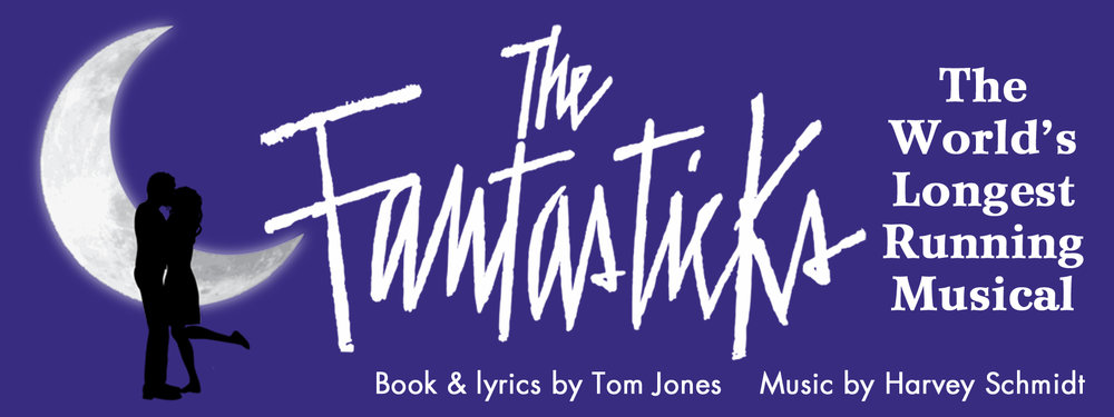 TheFantasticks-VP-Ebanner.jpg