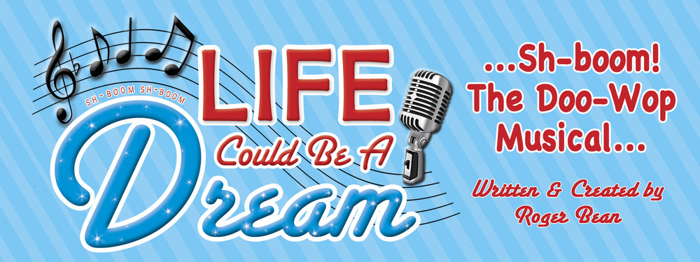 LifeADream-VP-Ebanner.jpg