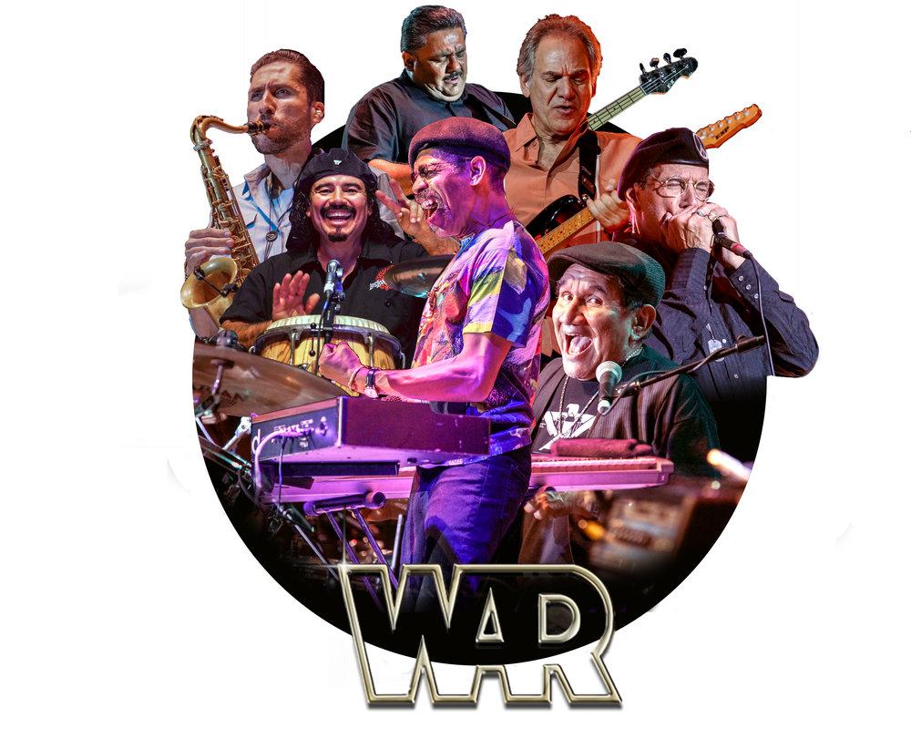 war-photo01.jpg