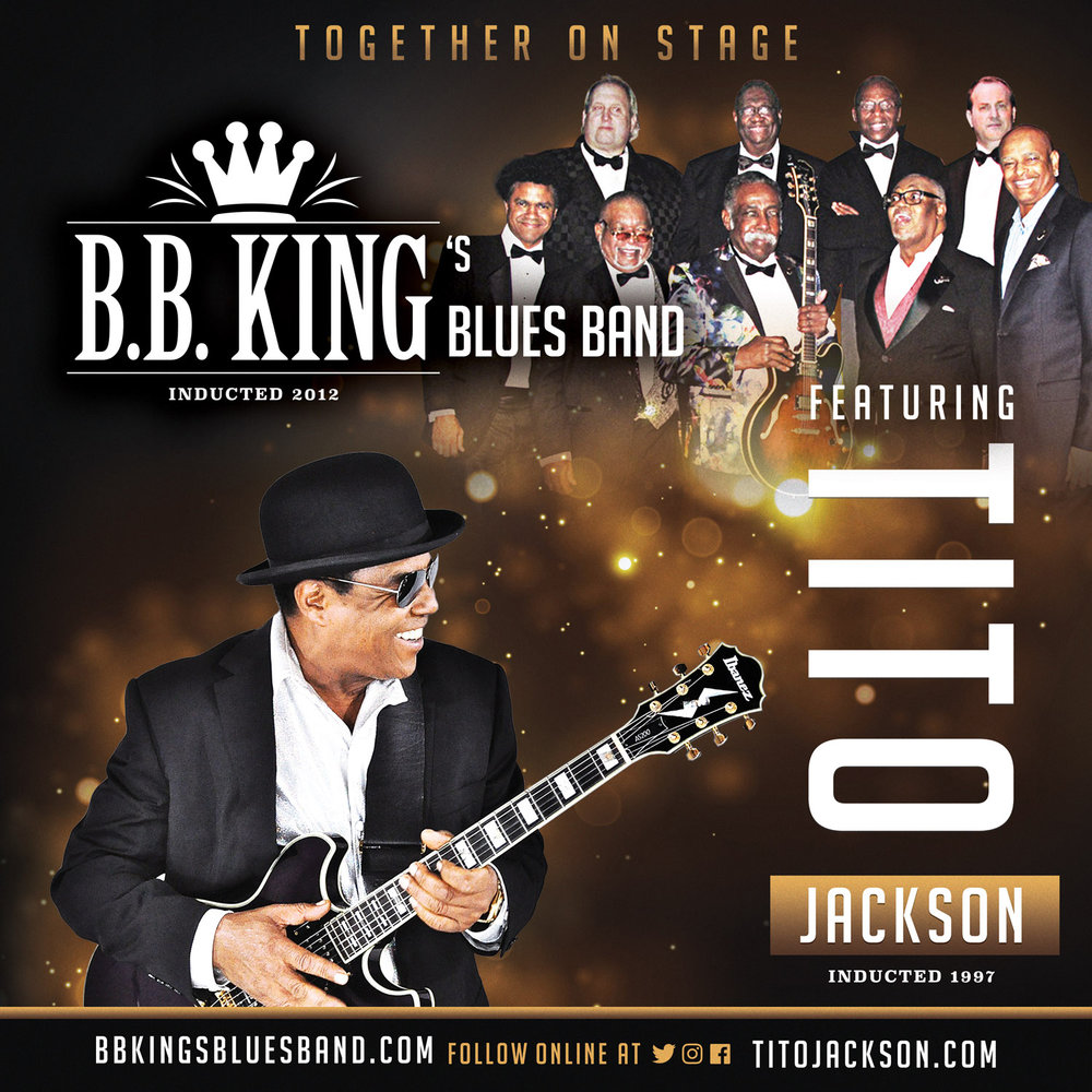 bb-king-photo01.jpg
