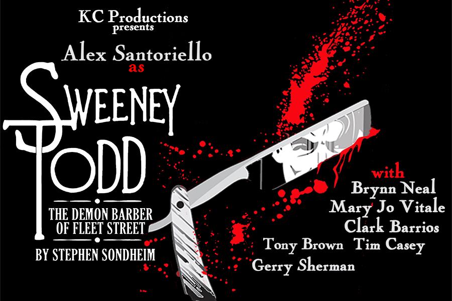Sweeny Tood - Get Ticket Image 900 x 600.jpg