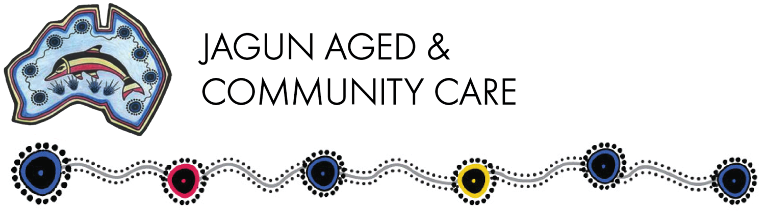 Jagun Aged & Community Care