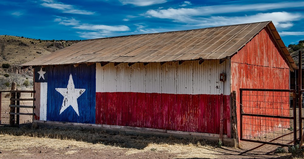 texas-1584104_1920 (1).jpg