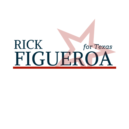 Rick Figueroa for Texas