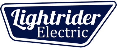 Lightrider Electric