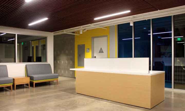 PLC_NOHO 19 Lobby.jpg