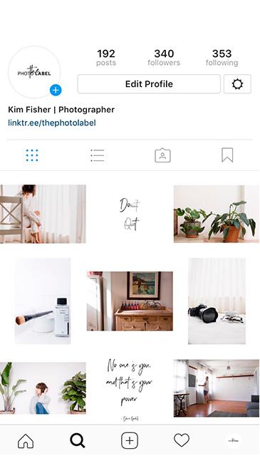 Current Instagram Grid.jpg