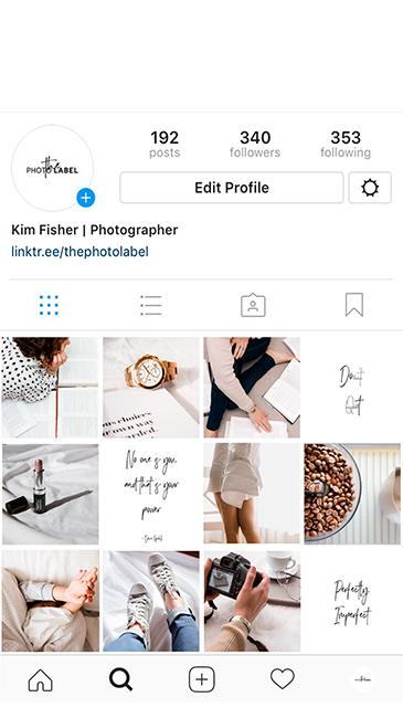 New Instagram Grid.jpg
