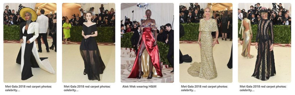 Met Gala 2018 Kim Fisher The Photo Label Fashion Photography.PNG