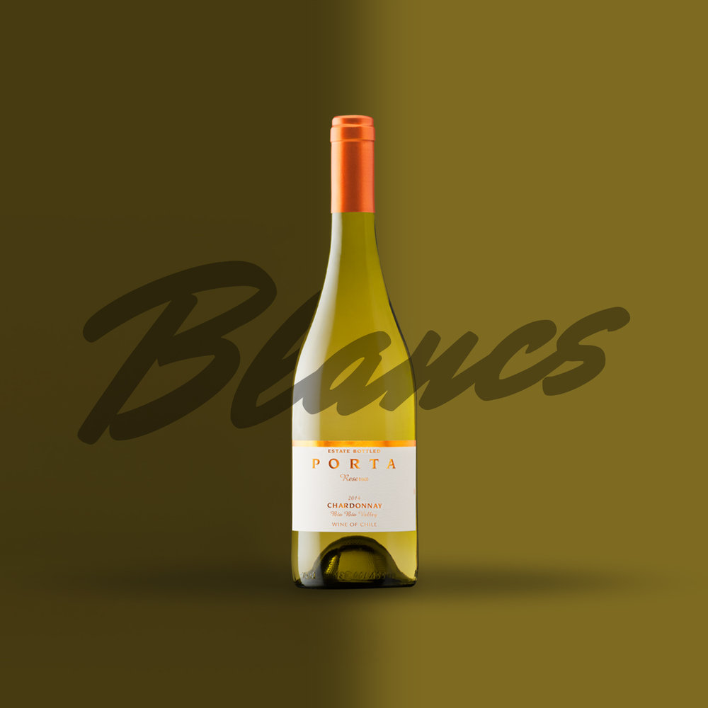 SiteWeb-bouteillesSECTION-couleurs_BLANCS.jpg