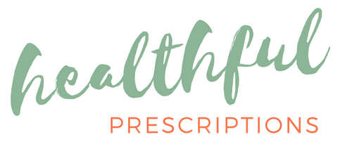 Healthful Prescriptions