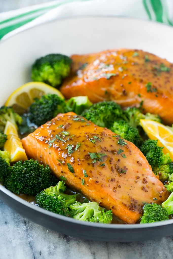 honey-mustard-salmon-4-683x1024.jpg