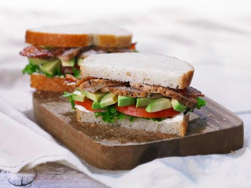 Roasted-Turkey-Avocado-BLT-Panera.jpg