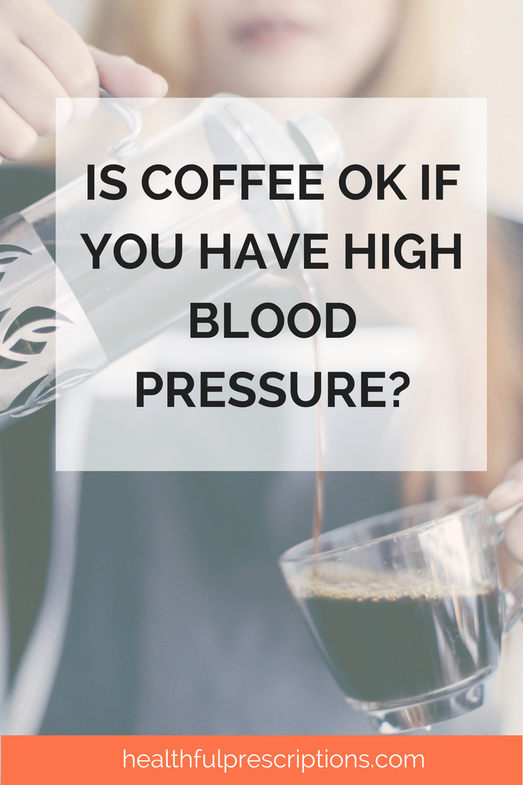 At increased pressure, can I drink coffee How much caffeine in coffee