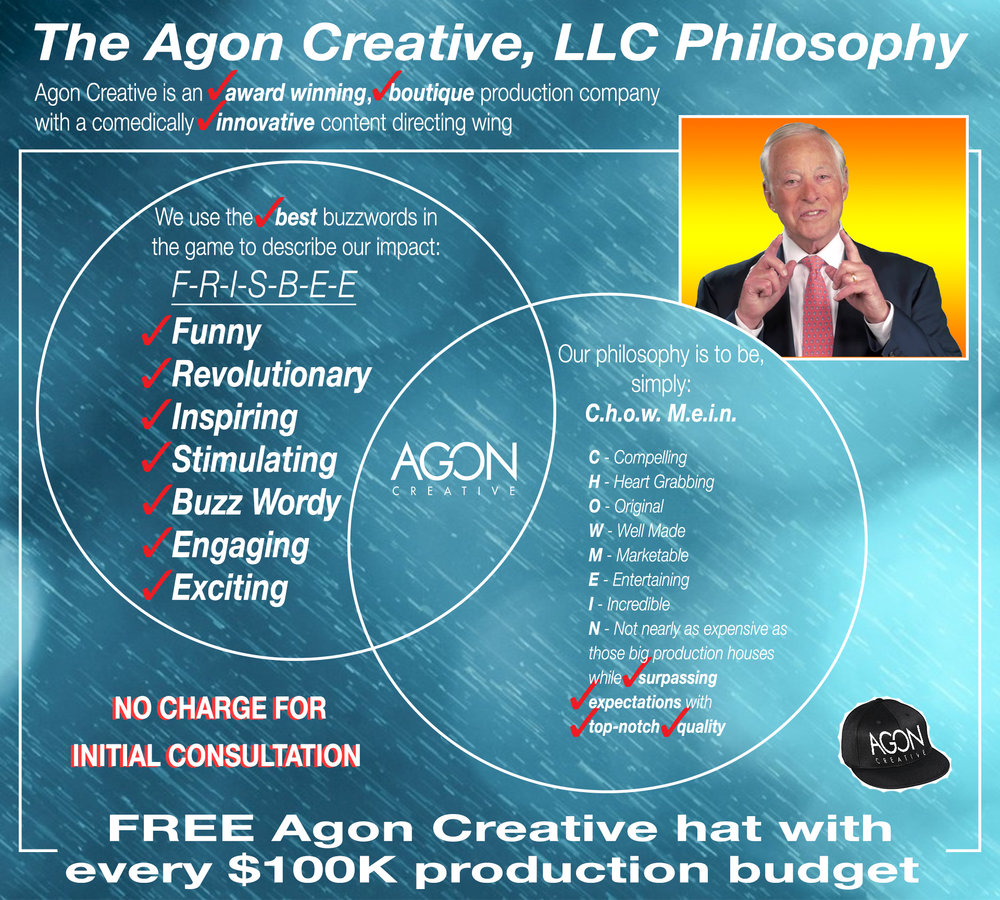 agon philosophy.jpg