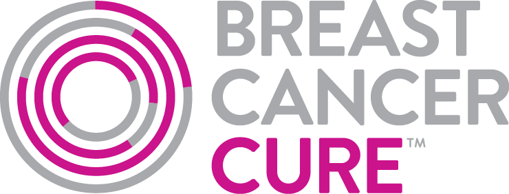 Breast cancer research trust