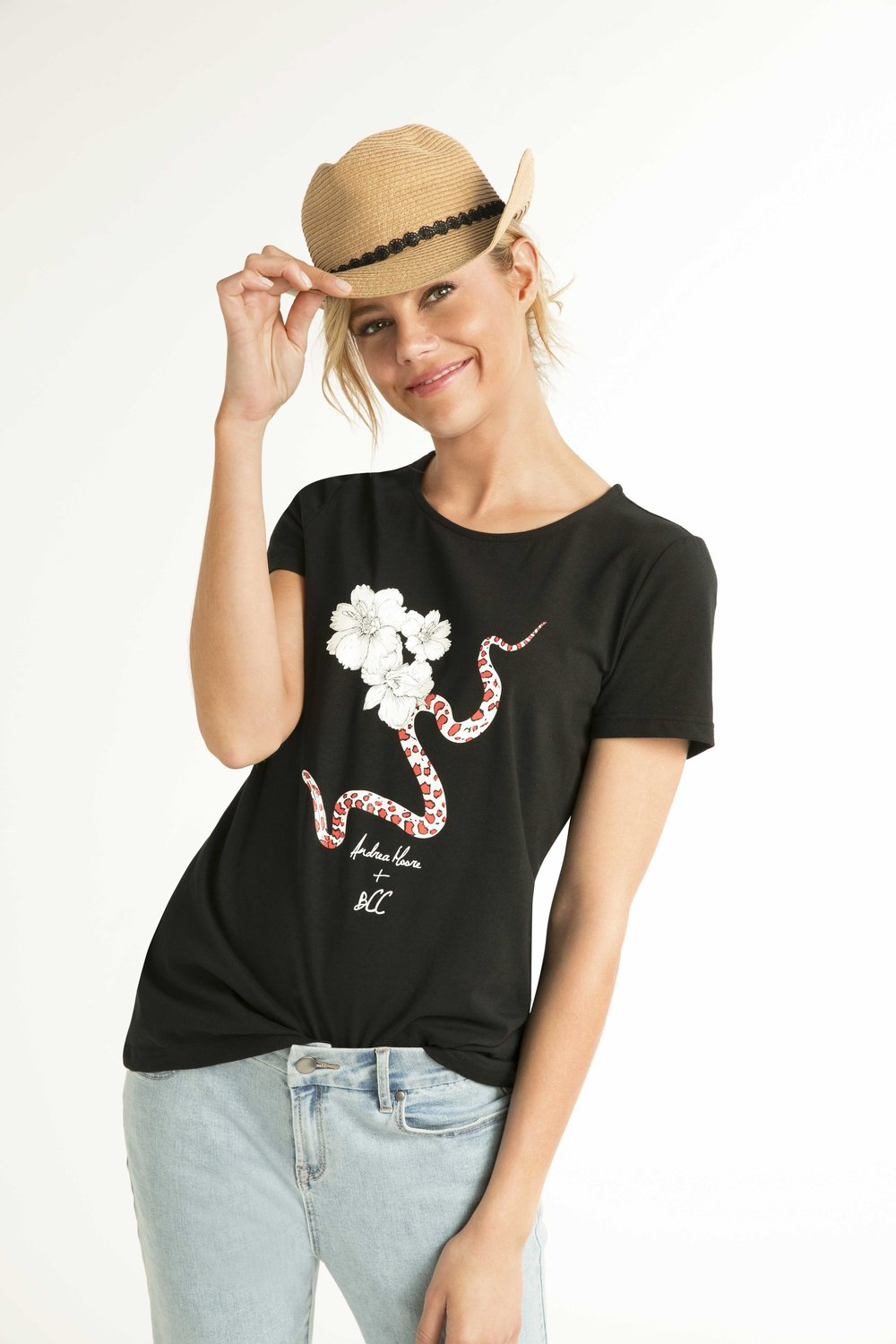 187840_Andrea-Moore_TShirt_Sizes XS to 3XL_Price $29_99.jpg