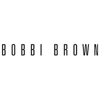 Bobbi Brown Logo.jpg
