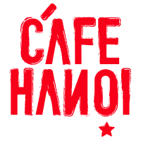 cafe hanoi.jpg